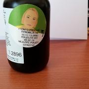 gel na pupínky 2