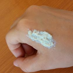 Peeling-Ocealn-Salt-2