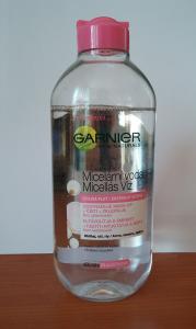 miceralnivoda-Garnier