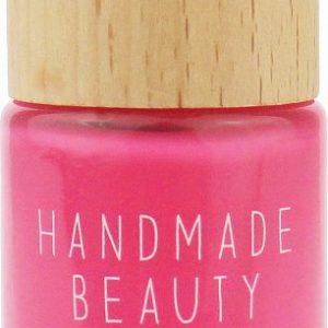 Handmade Beauty Lak na nehty 7-free (11 ml) - Caloca + 11 ml