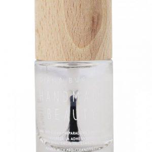 Handmade Beauty Podkladová báze (10 ml) - ProClean + 10 ml