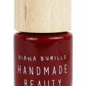 Handmade Beauty Lak na nehty 7-free (11 ml) - Apple + 11 ml